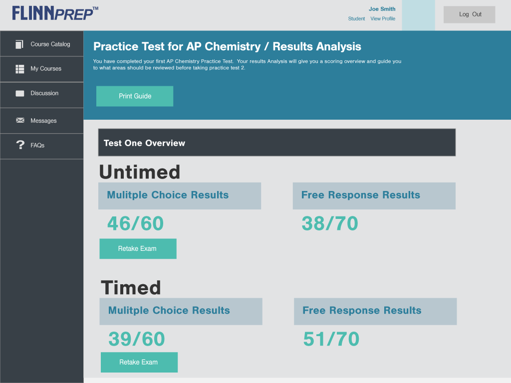 ap essay questions chemistry Ap® chemistry 2013 free-response questions about the college board the college board is a mission-driven not-for-profit organization that connects students to.